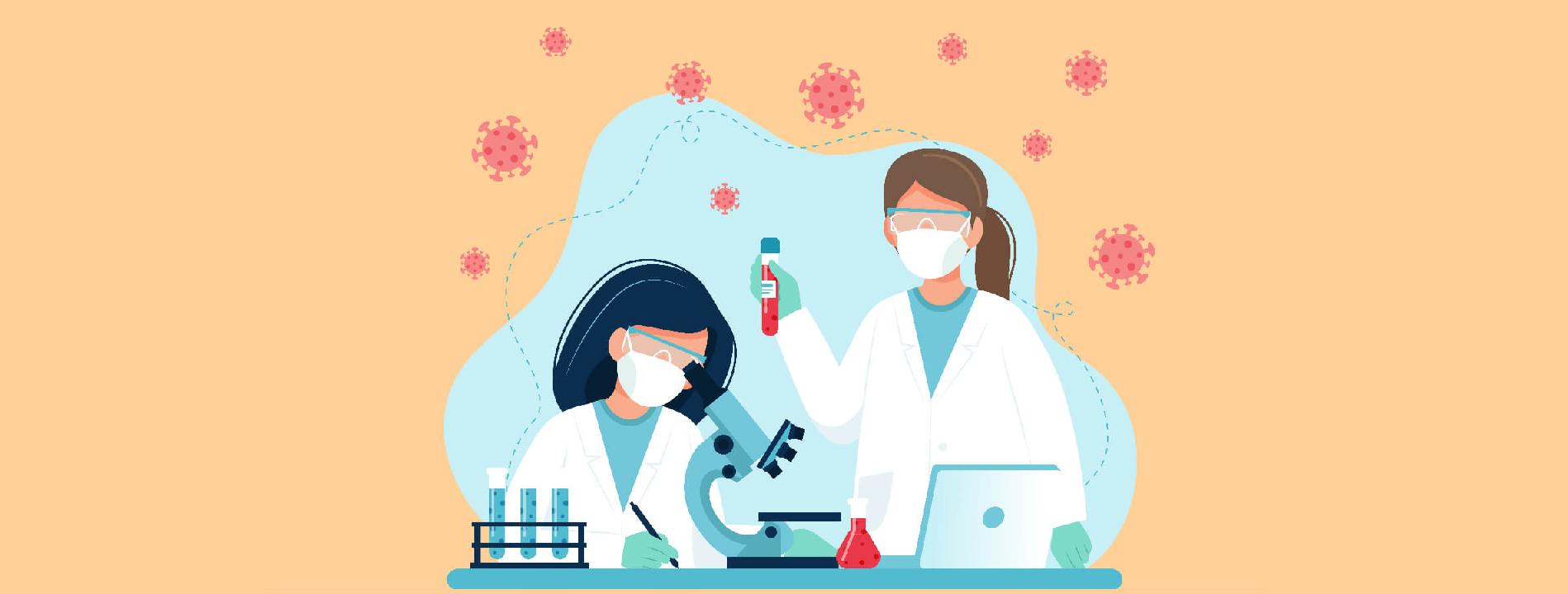 Should You Participate in a Covid-19 Clinical Trial?